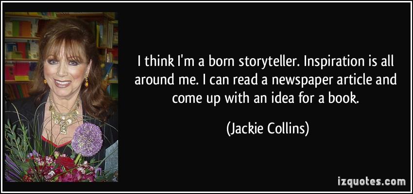 JackieC2