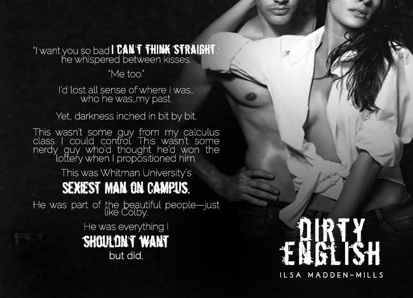 dirty english teaser rb 2 (1)