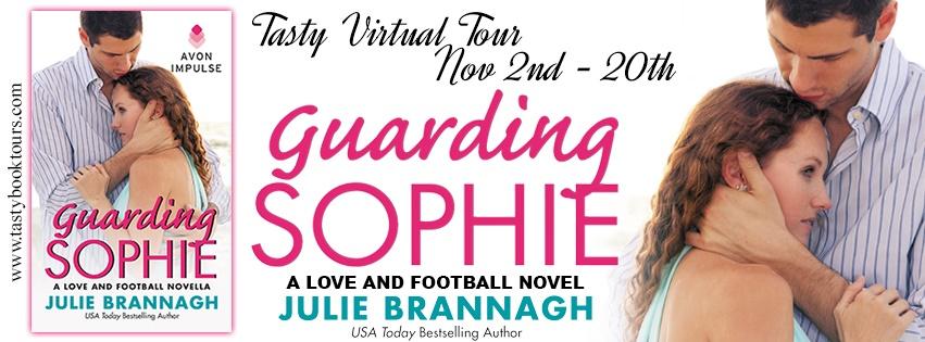VTGuardingSophie-JulieBrannagh