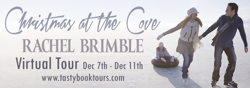 christmas-at-the-cove-virtual-tour