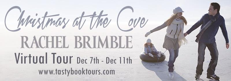 christmas-at-the-cove-virtual-tour