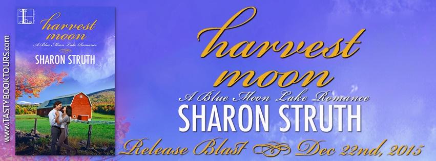 RBHarvestMoon-SharonStruth