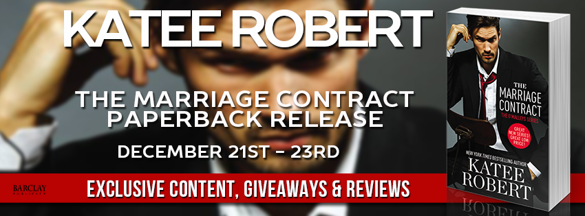 Robert_MarriageContract_badge