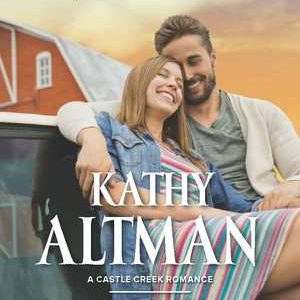 Book Review  -A FAMILY AFTER ALL by Kathy Altman