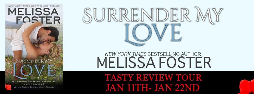 RT-SurrenderMyLove-MFoster
