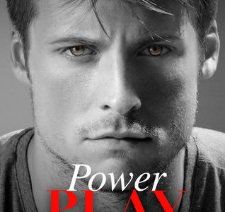 ** Book Review **  POWER PLAY by Sophia Henry