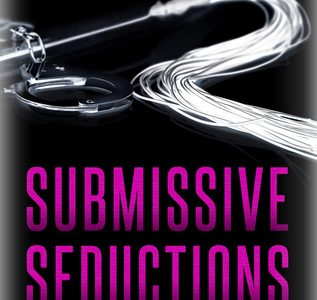 ** Book Review **  SUBMISSIVE SEDUCTIONS by Christine d'Abo
