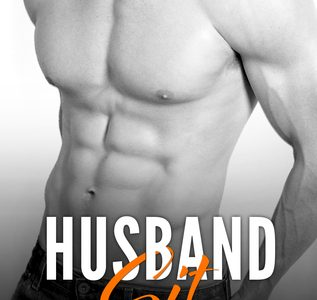 ** Book Review **  HUSBAND SIT by Louise Cusack