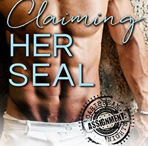 ** Book Review **  CLAIMING HER SEAL by Kat Cantrell