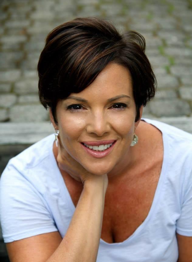 Giordano Author Photo