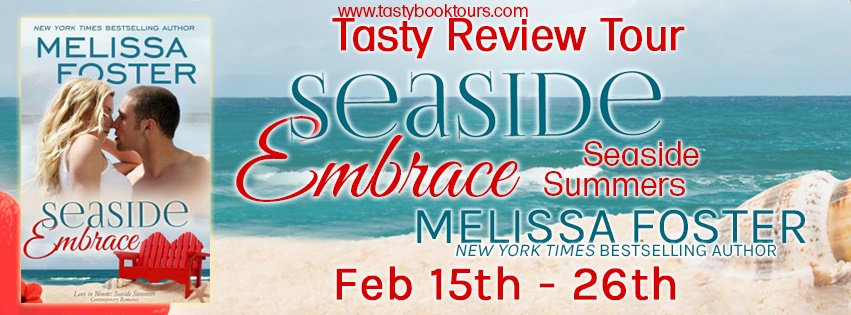 RT-SeasideEmbrace-MFoster