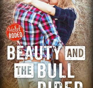 ** Book Review **  BEAUTY AND THE BULL RIDER by Victoria Vane