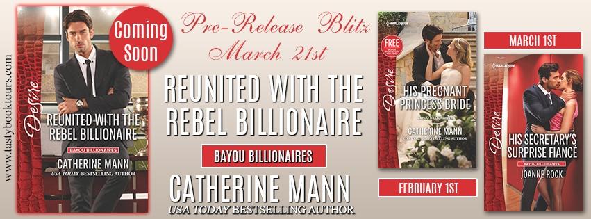 PreRB-ReunitedwRebelBillionaire-CMann_FINAL