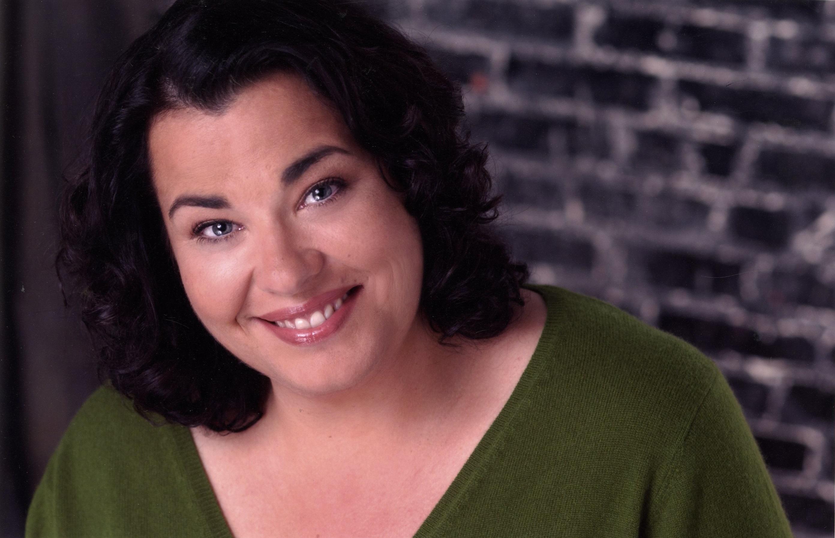 Stephanie E.