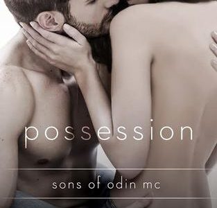 ** Book Review **  POSSESSION by Violetta Rand