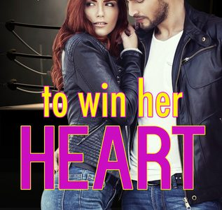 ** Book Review **  TO WIN HER HEART by Mackenzie Crowne