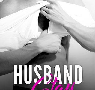 ** Book Review **  HUSBAND STAY by Louise Cusack