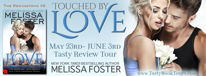 RT-TouchedByLove-MFoster_FINAL