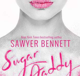 ** Book Review **  SUGAR DADDY by Sawyer Bennett