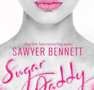** Book Review **  SUGAR DADDY by Sawyer Bennett