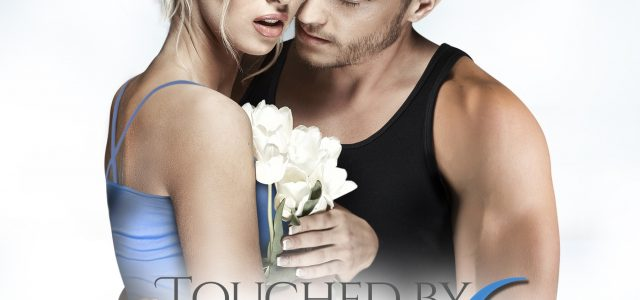 ** Blog Tour / Book Review **  TOUCHED BY LOVE by Melissa Foster