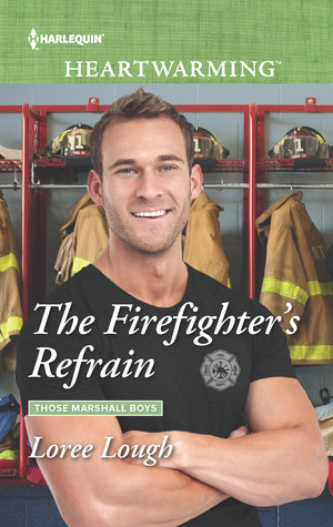The Firefighter's Refrain