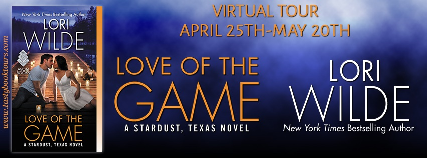 VT-LoveoftheGame-LWilde_FINAL