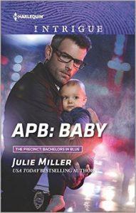 APB-BABY