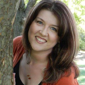 Jessica Lemmon (2)