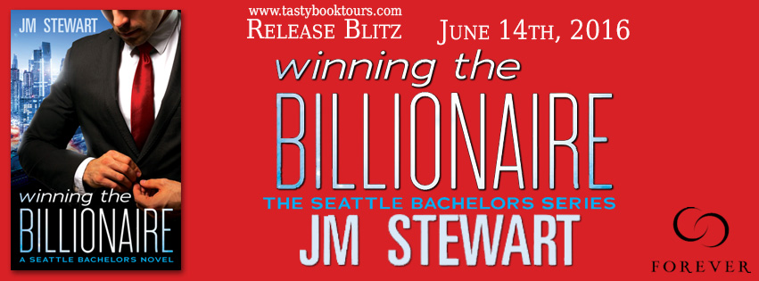 RB-WinningtheBillionaire-JMStewart_FINAL