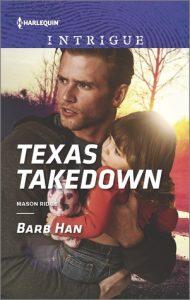 Texas Takedown