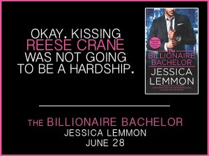 The-Billionaire-Bachelor-Quote-Graphic-#1