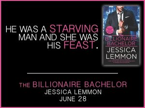 The-Billionaire-Bachelor-Quote-Graphic-#2