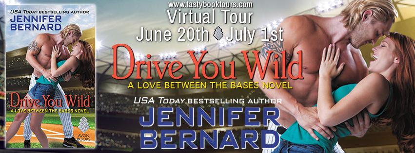 VT-DriveYouWild0JBernard_FINAL