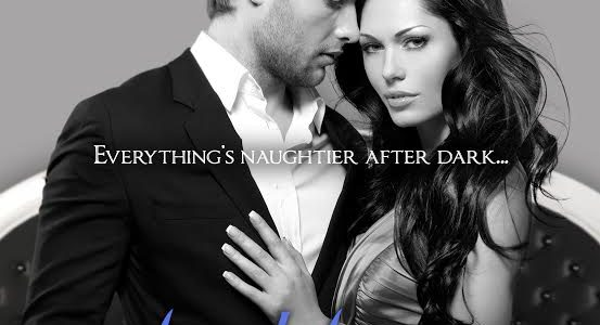 ** Blog Tour / Book Review **  BAD BOYS AFTER DARK: MICK by Melissa Foster