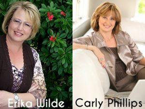 erika and carly (1)