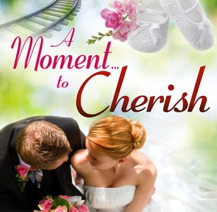** Book Review **  A MOMENT TO CHERISH by Jennifer Faye
