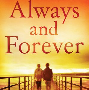 ** Book Review **  ALWAYS AND FOREVER by Soraya Lane