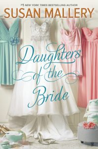 DaughtersoftheBride
