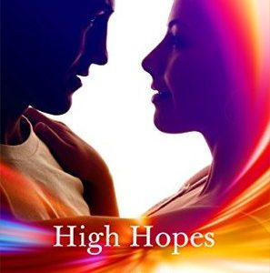 ** Book Review **  HIGH HOPES by Sue Lilley