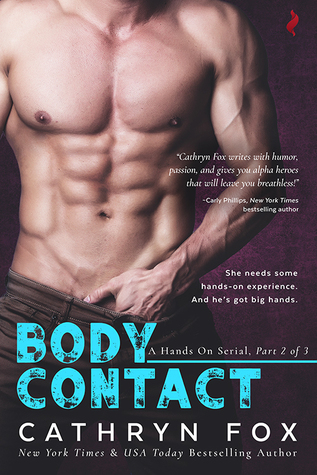 Body Contact
