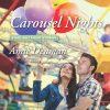 Carousel Nights