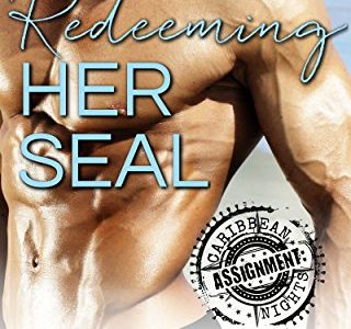 ** Book Review **  REDEEMING HER SEAL by Kat Cantrell