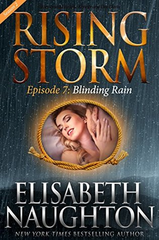blinding-rain