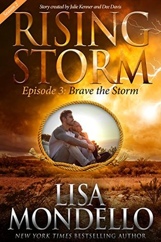 brave-the-storm