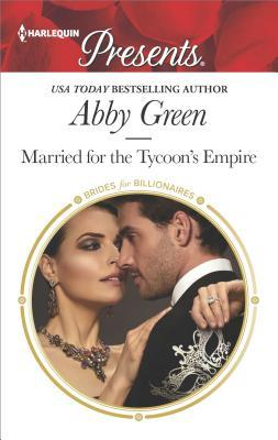 married-for-the-tycoons-empire