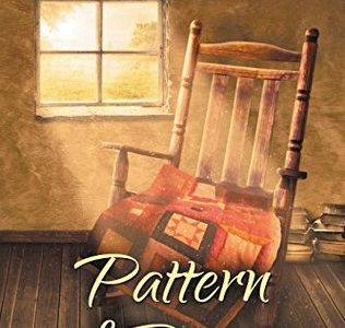 ** Book Review **  PATTERN OF DECEIT by Leigh Duncan