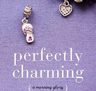 ** Book Review **  PERFECTLY CHARMING by Liz Talley