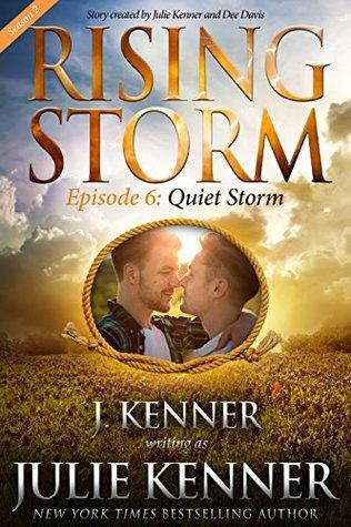 quiet-storm
