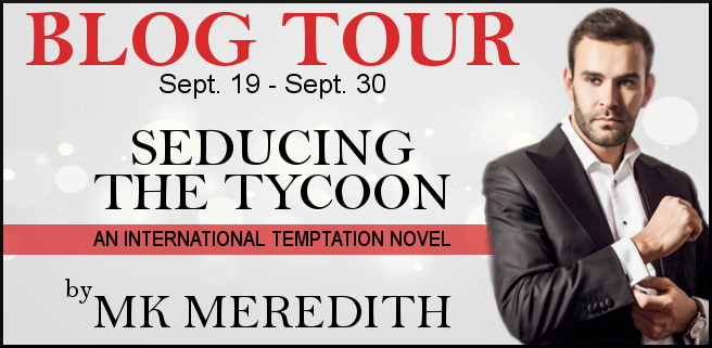 seducing-the-tycoon-tour-banner